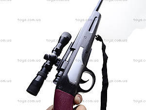 Ружье игрушечное, K511-1, цена