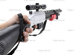 Игрушечное ружье для детей, K517, купить