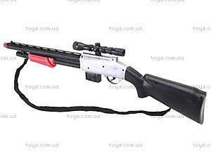Игрушечное ружье для детей, K517, игрушки