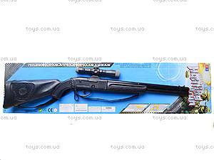 Игрушечное механическое оружие, R3226