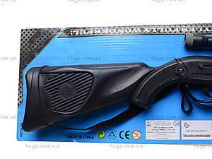 Игрушечное механическое оружие, R3226, фото