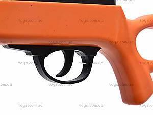 Ружье с комплектом пулек, 2030, отзывы