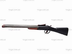Ружье, с пульками, 288