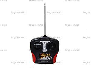 Игрушечный катер на радиоуправлении Speed, 26A-161819202122, купить
