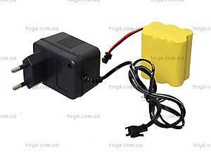 Игрушечный катер на радиоуправлении Speed, 26A-161819202122, фото