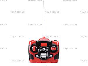 Катер на радиоуправлении с подставкой, MX-0010-2, іграшки