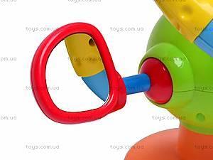Руль для малышей, 916, игрушки