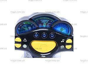 Руль «Я керую», 778-U, купить