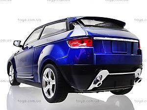 Машинка на радиоуправлении 1:14, 2012-JGABC, купить