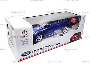 Машинка на радиоуправлении 1:14, 2012-JGABC, цена
