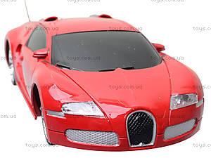 Машинка на радиоуправлении «Спорт», 333-C565859, купить