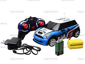 Спортивная машина на радиоуправлении Cyclone, 333-XZ001B002B003B, игрушки