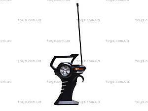 Игрушечная машинка на радиоуправлении «Багги», 5512B-2C-1C-2, детские игрушки