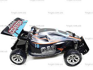 Радиоуправляемая машина «Багги спорт», 566-105106107, купить