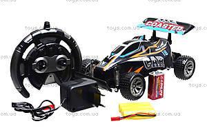 Радиоуправляемая машина «Багги спорт», 566-105106107, toys.com.ua