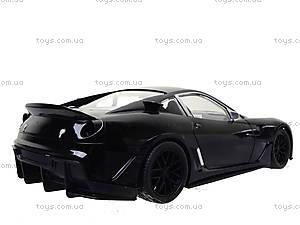 Радиоуправляемая машина Speed racing car, 599-3A5A, купить