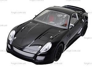 Радиоуправляемая машина Speed racing car, 599-3A5A, магазин игрушек