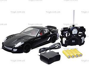 Радиоуправляемая машина Speed racing car, 599-3A5A, toys.com.ua