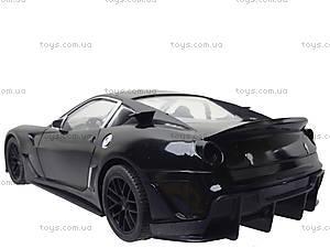 Радиоуправляемая машина Speed racing car, 599-3A5A, toys