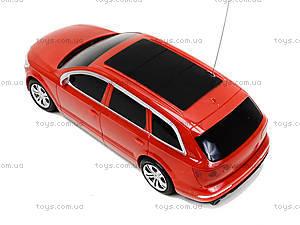 Легковая машина на радиоуправлении Car, 609-10D11D12D, купить