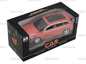 Легковая машина на радиоуправлении Car, 609-10D11D12D, toys.com.ua