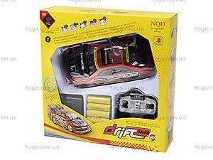 Радиоуправляемая машина «Дрифт», 757-4WD06, магазин игрушек