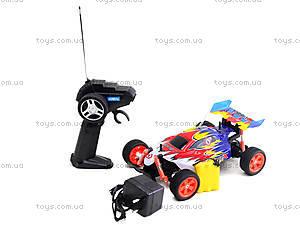 Радиоуправляемая машина «Багги» Savagex, 757-932, детские игрушки