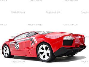 Спортивный автомобиль на радиоуправлении Top Racing, 8004-18006-1, цена