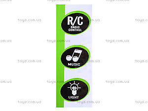 Радиоуправляемая машинка-трансформер, 8599-A22, toys.com.ua