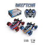 """Легковая  машина на управлении """"Багги"""" с аккумулятором 2 цвета, 955-90, фото"""