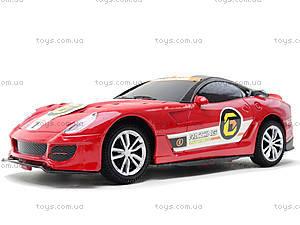 Игрушечный автомобиль на радиоуправлении Top Racing, CV8818-59B, цена