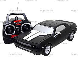 Машина на радиоуправлении «Спорткар», DH-8018-1/8023, фото
