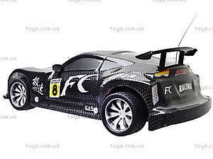 Спортивная машина на радиоуправлении Fast Racer, FC18B-2345, купить