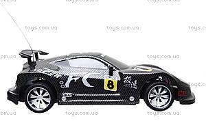 Спортивная машина на радиоуправлении Fast Racer, FC18B-2345, магазин игрушек