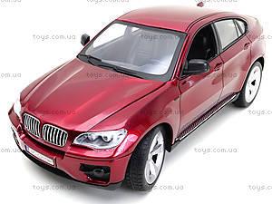 Машина на радиоуправлении Racing Car, G2019R, купить