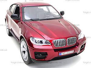 Машина на радиоуправлении Racing Car, G2019R, цена