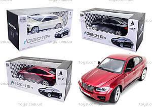 Машина на радиоуправлении Racing Car, G2019R