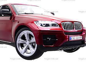 Машина на радиоуправлении Racing Car, G2019R, toys.com.ua