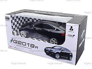 Машина на радиоуправлении Racing Car, G2019R, toys