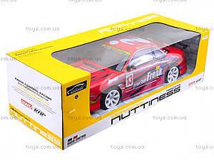 Радиоуправляемый спортивный автомобиль для детей, JD6911-256789, фото