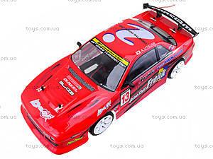 Радиоуправляемый спортивный автомобиль для детей, JD6911-256789, отзывы