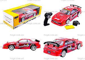 Радиоуправляемый спортивный автомобиль для детей, JD6911-256789