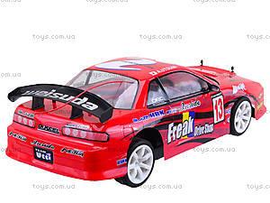 Радиоуправляемый спортивный автомобиль для детей, JD6911-256789, цена