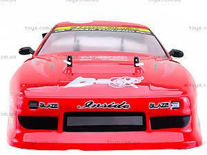 Радиоуправляемый спортивный автомобиль для детей, JD6911-256789, игрушки