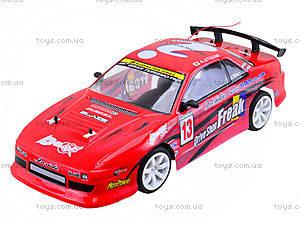 Радиоуправляемый спортивный автомобиль для детей, JD6911-256789, детские игрушки