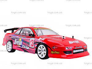 Радиоуправляемый спортивный автомобиль для детей, JD6911-256789, магазин игрушек