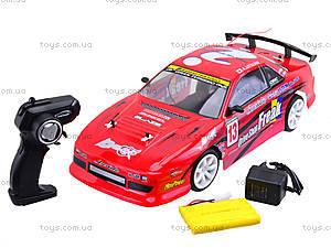 Радиоуправляемый спортивный автомобиль для детей, JD6911-256789, toys.com.ua
