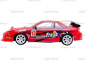 Радиоуправляемый спортивный автомобиль для детей, JD6911-256789, toys