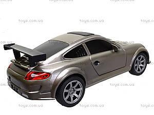 Машина на радиоуправлении «Гонки», JT215216, купить