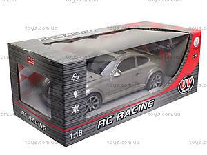 Машина на радиоуправлении «Гонки», JT215216, цена